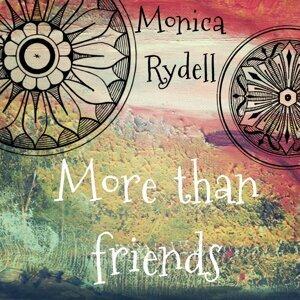 Monica Rydell 歌手頭像