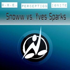 Snoww, Yves Sparks 歌手頭像