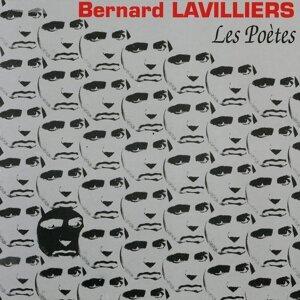 Bernard Lavilliers 歌手頭像