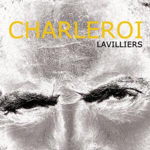 Bernard Lavilliers