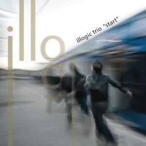 Illogic Trio 歌手頭像