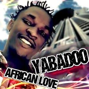 Yabadoo 歌手頭像