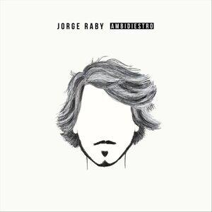Jorge Raby 歌手頭像