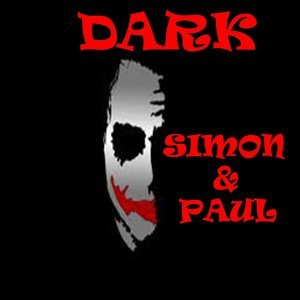 Simon & Paul