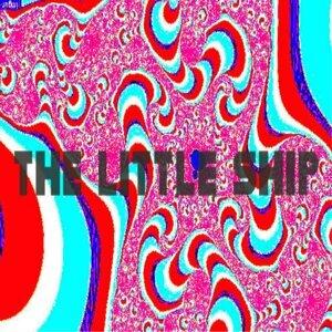 The Little Ship アーティスト写真