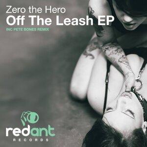 Zero The Hero 歌手頭像