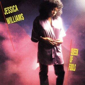 Jessica Williams 歌手頭像