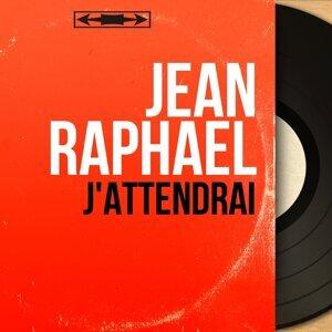 Jean Raphaël 歌手頭像