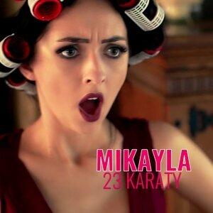 Mikayla 歌手頭像