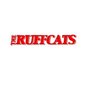 The Ruffcats 歌手頭像
