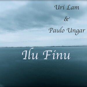 Uri Lam 歌手頭像