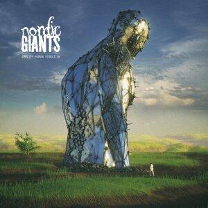Nordic Giants 歌手頭像