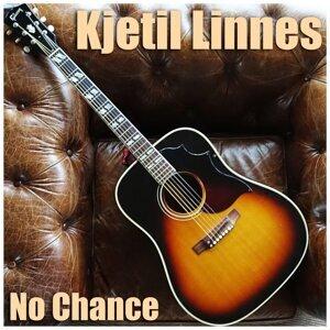 Kjetil Linnes 歌手頭像