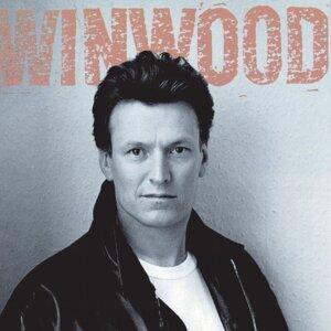 Steve Winwood (史帝夫溫伍德) 歌手頭像
