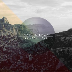 Matt Gilman 歌手頭像
