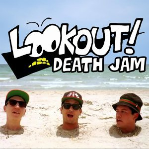 Death Jam 歌手頭像