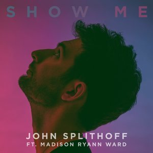 John Splithoff