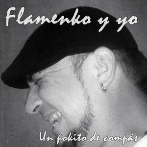 Flamenko y yo 歌手頭像