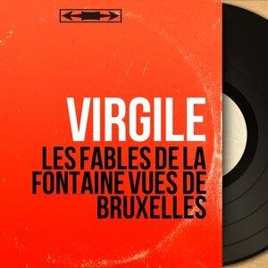 Virgile 歌手頭像