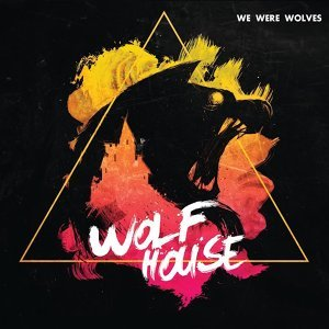 We Were Wolves 歌手頭像