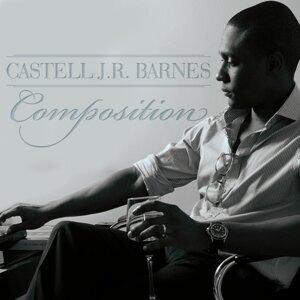 Castell J.R. Barnes 歌手頭像