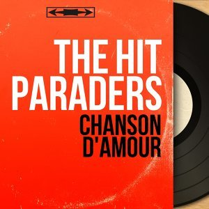 The Hit Paraders 歌手頭像