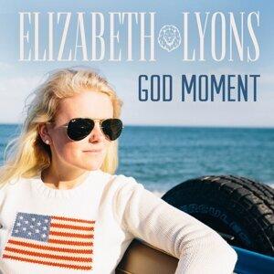 Elizabeth Lyons 歌手頭像