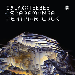 Calyx & TeeBee 歌手頭像