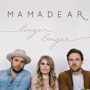 MamaDear 歌手頭像
