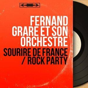 Fernand Grare et son orchestre 歌手頭像
