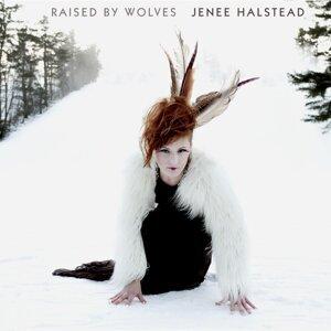 Jenee Halstead