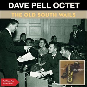 The Dave Pell Octet, The Dave Pell Quintet 歌手頭像