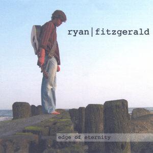 Ryan Fitzgerald 歌手頭像