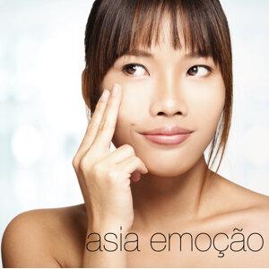 Asia Emoção 歌手頭像