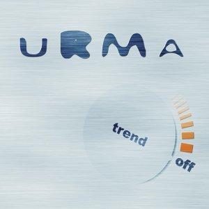 Urma 歌手頭像