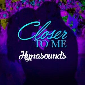 Hypasounds 歌手頭像