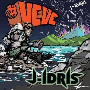 J-Idris