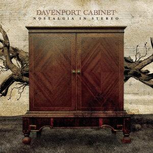 Davenport Cabinet 歌手頭像