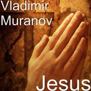 Vladimir Muranov 歌手頭像