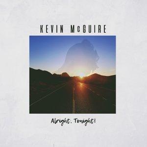 Kevin McGuire アーティスト写真