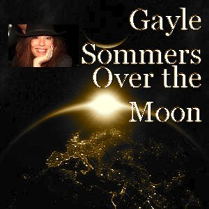 Gayle Sommers 歌手頭像