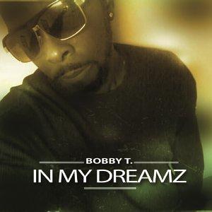 Bobby T 歌手頭像