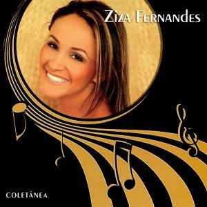 Ziza Fernandes 歌手頭像