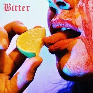 Bitter 歌手頭像