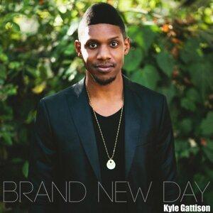 Kyle Gattison 歌手頭像
