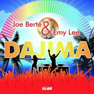 Joe Berte', Emy Lee 歌手頭像