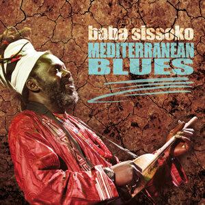 Baba Sissoko 歌手頭像