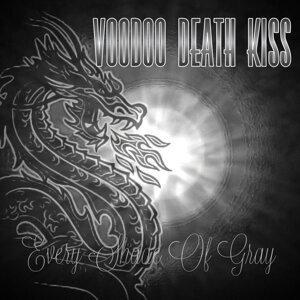 Voodoo Death Kiss アーティスト写真