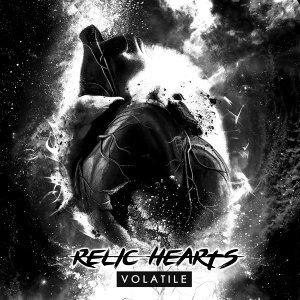 Relic Hearts