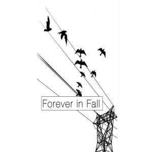 Forever in Fall 歌手頭像